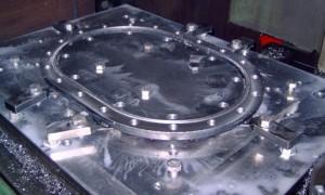 mangatring-mangat-ringen