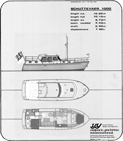 schuttevaer-1000-1060-ak