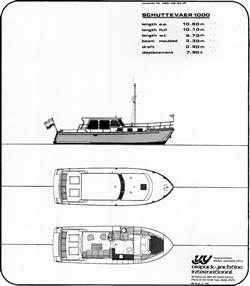 schuttevear-1060-ok